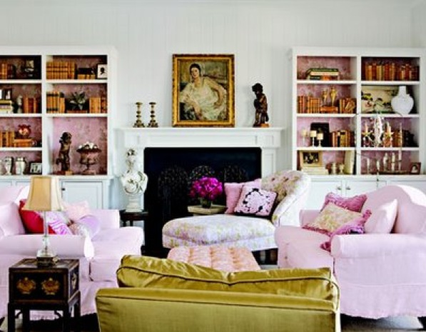 pinklivingrooms.blogspot.com.jpg