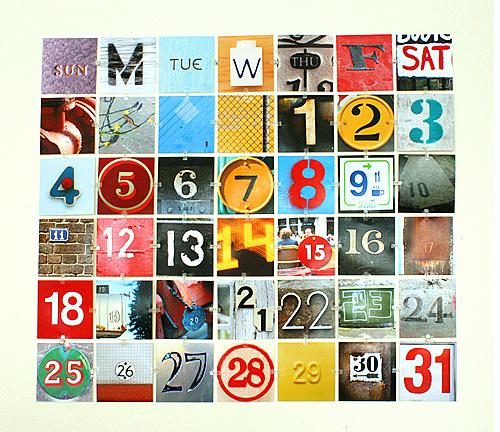 threebysea.squarespace.com.png